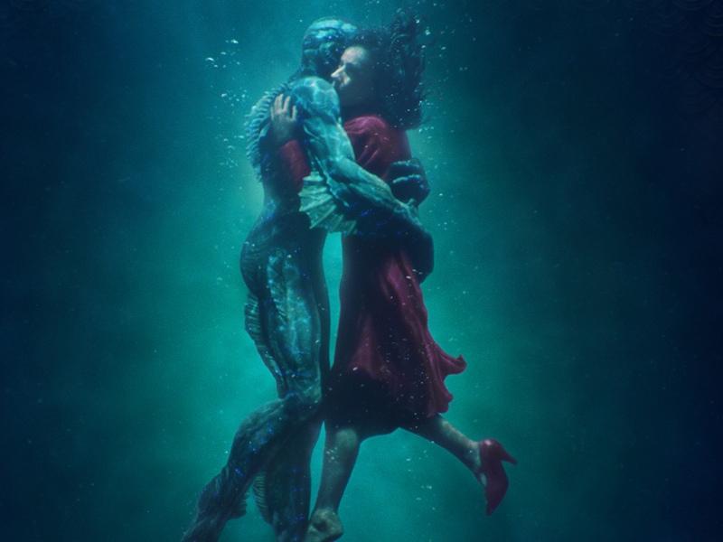 Aquaman Der Film