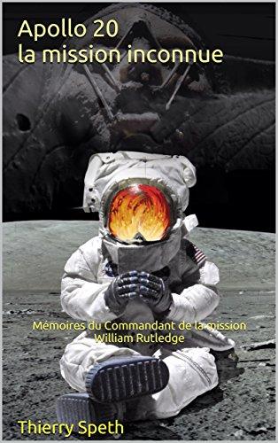 Neue Videos von Apollo 20